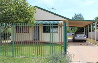 Picture of 65 Monaghan Street, Cobar NSW 2835