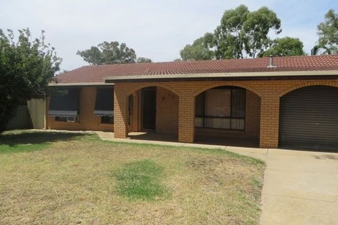 Picture of 33 Goborra Street, GLENFIELD PARK NSW 2650