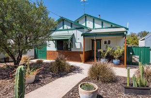 Picture of 31 Ward Street, Lamington WA 6430