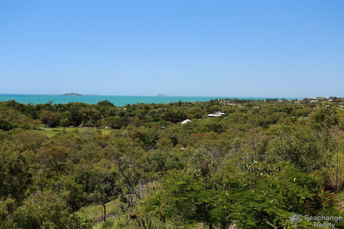 57 Hawke Street, Emu Park QLD 4710, Image 0