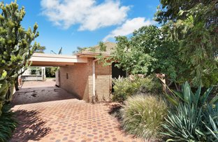 Picture of 11 Brimpton Grove, Wyndham Vale VIC 3024