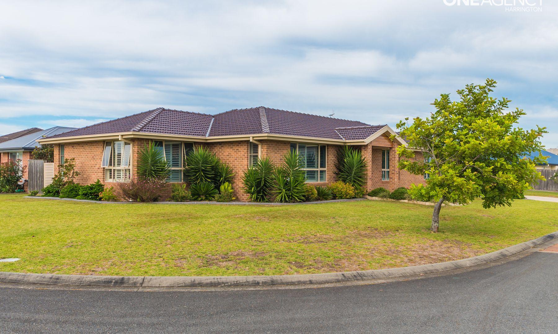 67 Diamantina Circuit, Harrington NSW 2427, Image 2