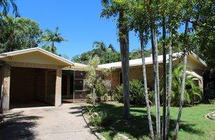 20 Nerita Cres, Nelly Bay QLD 4819