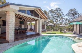 Picture of 21 Ibyana Court, Jimboomba QLD 4280