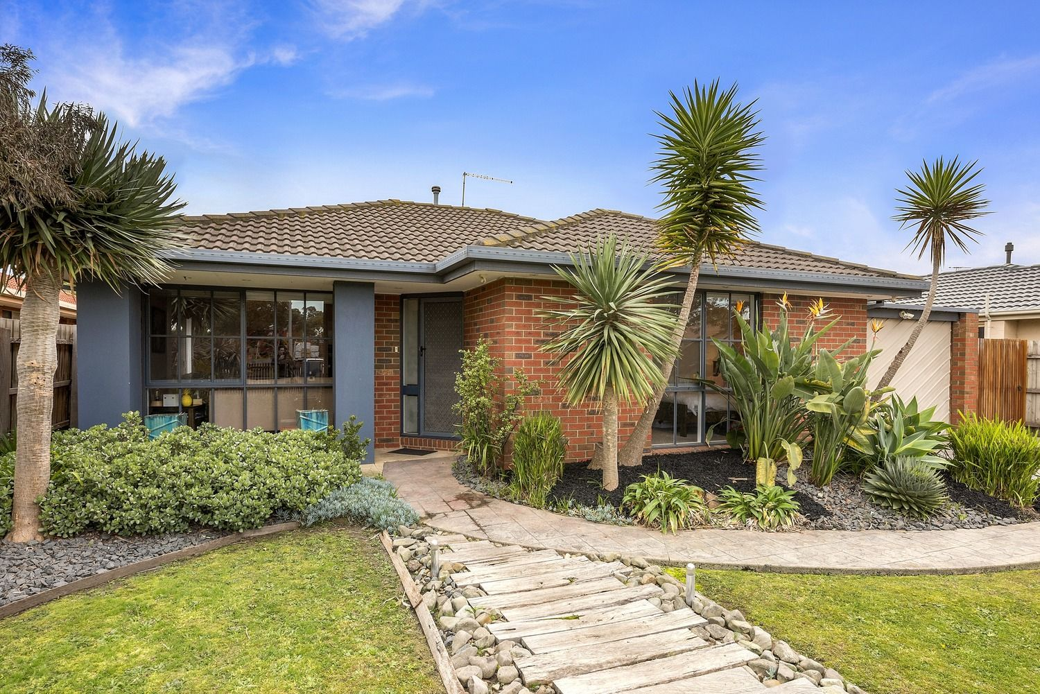 13 Bianca Drive, Aspendale Gardens VIC 3195, Image 0