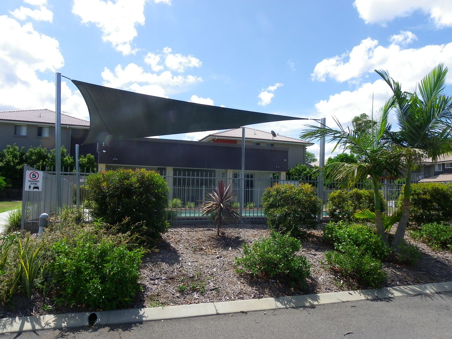 WY/99 Peverell Street, Hillcrest QLD 4118, Image 0