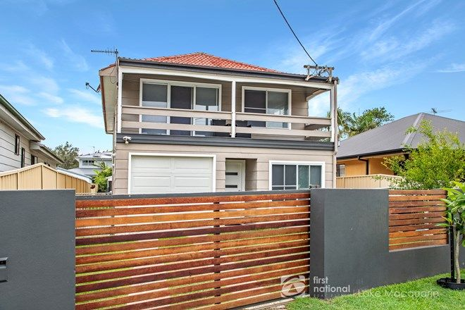 Picture of 36 Docker Street, MARKS POINT NSW 2280