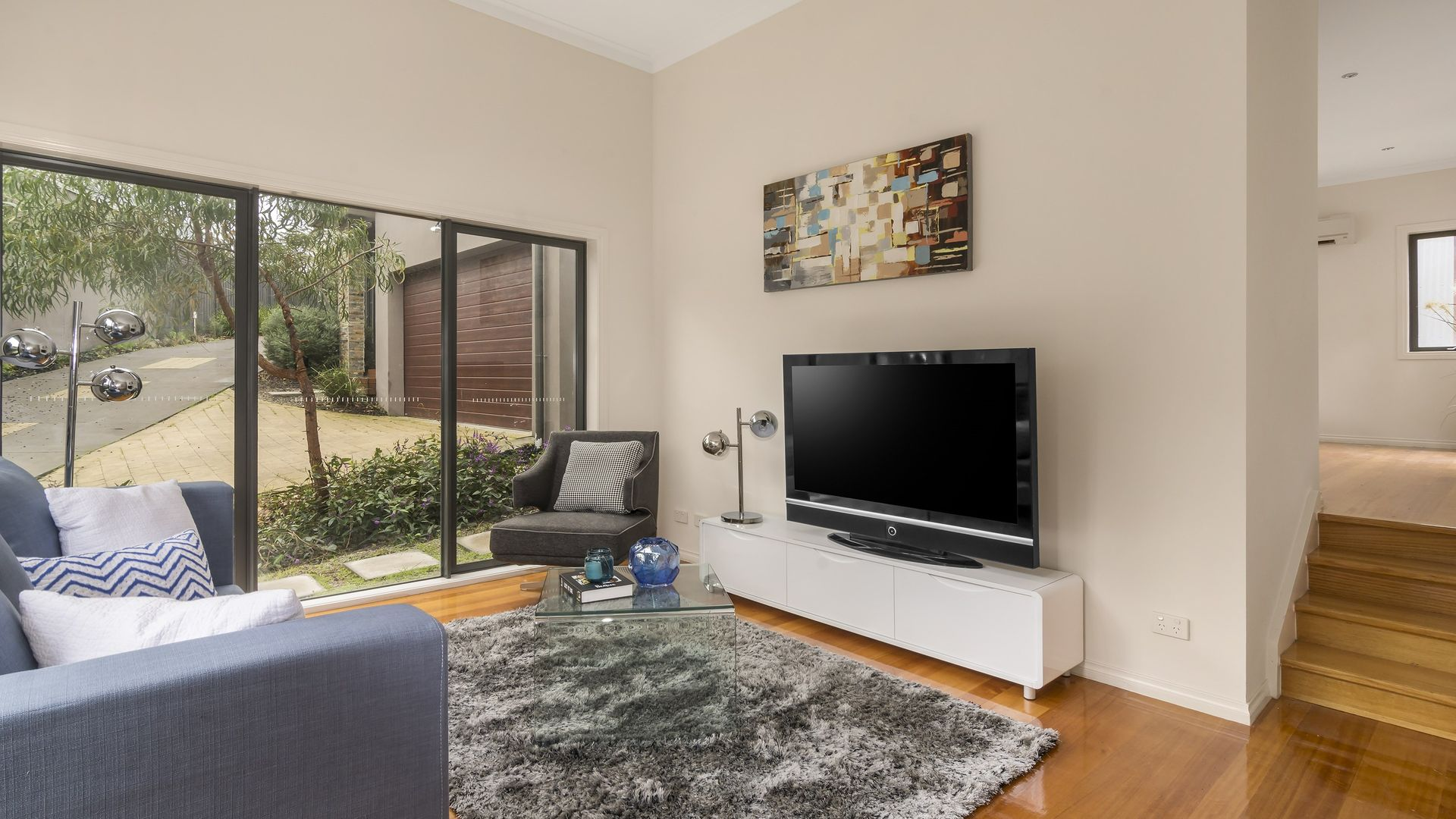 5/5 Edward Court, Ivanhoe VIC 3079, Image 1