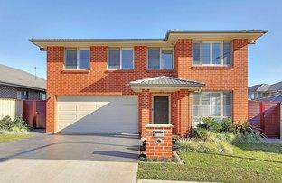 11 Gellibrand Road, Edmondson Park NSW 2174