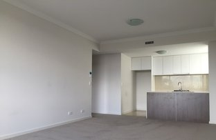 Picture of 91/3-17  Queen Street, Campbelltown NSW 2560