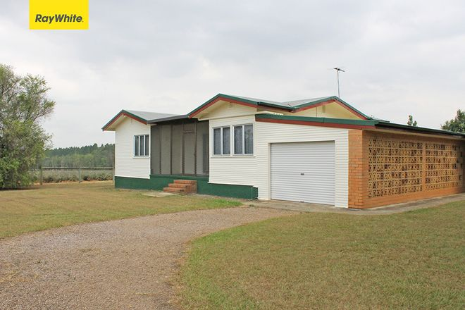Picture of WAMURAN QLD 4512