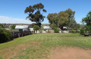 Picture of Lot 9/81 Kennedy Street, Northam WA 6401