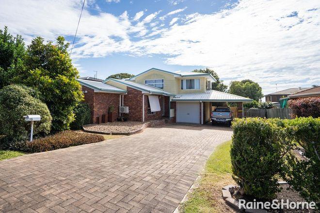 Picture of 15 Ungowa Avenue, PIALBA QLD 4655