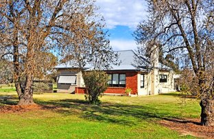 Picture of 1 Raftery Rd, Kialla VIC 3631