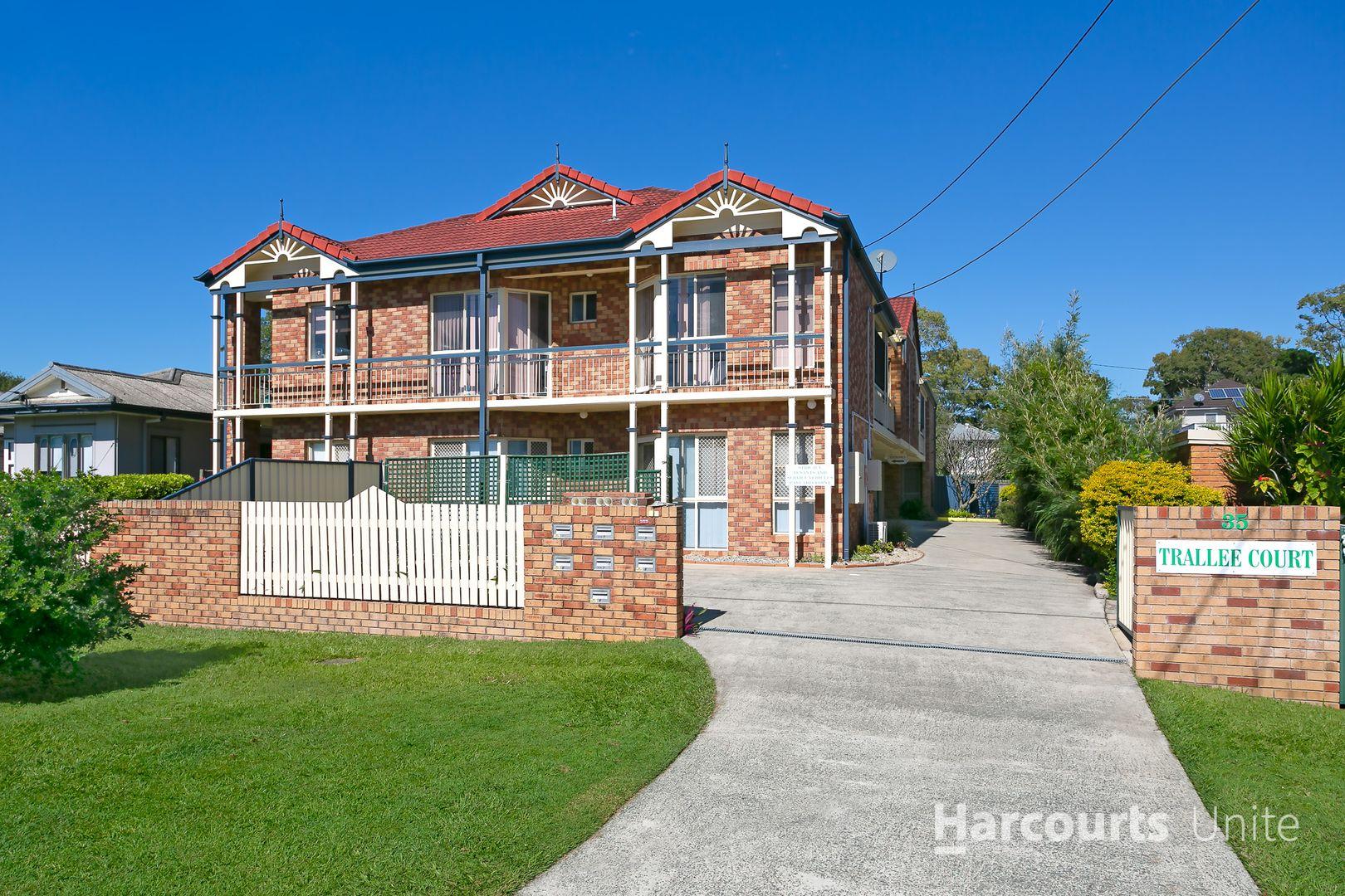 6/35 Wyllie Street, Redcliffe QLD 4020, Image 1