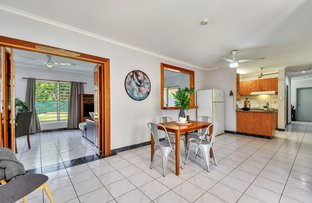 Picture of 50 Union Terrace, Anula NT 0812