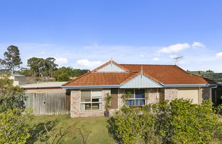 Picture of 2 Deanbilla Street, Tingalpa QLD 4173