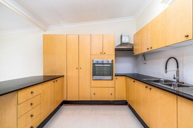 Picture of 84 Melbourne Street, ABERMAIN NSW 2326