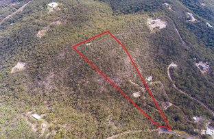Picture of Lot 431 Moffett Court, Agnes Water QLD 4677