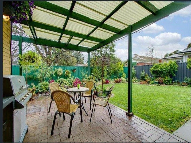 35A Elmo avenue, Westbourne Park SA 5041, Image 2
