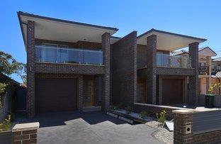 28A Kawana Street, Bass Hill NSW 2197