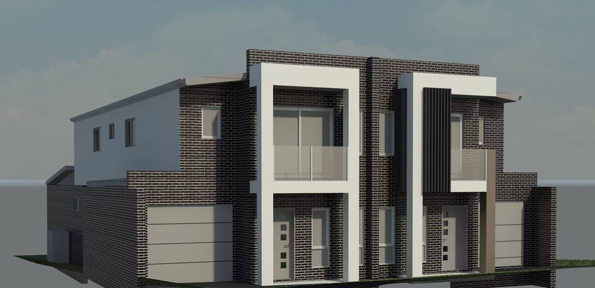 Fairfield West NSW 2165, Image 1