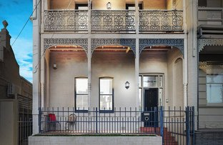 Picture of 115 Yarra St, Geelong VIC 3220