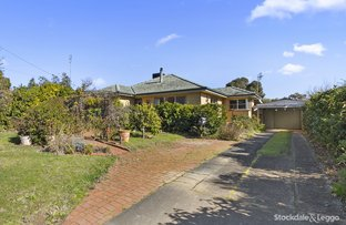 Picture of 24 Young Street, Boolarra VIC 3870
