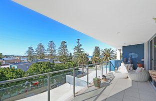 Picture of 19/35-37 Coral Street, The Entrance NSW 2261