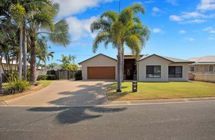 Picture of 7 Inglewood Close, Andergrove QLD 4740