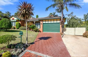 Picture of 13 Shane Close, Lilydale VIC 3140