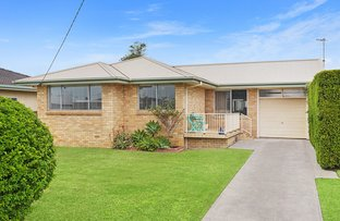 Picture of 18 Torres Street, Killarney Vale NSW 2261