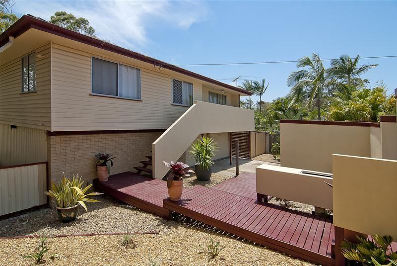 91 Barbaralla Drive, Springwood QLD 4127, Image 1
