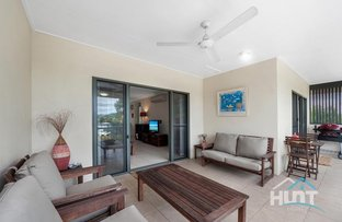 Picture of 11/68-72 Charles Street, Manunda QLD 4870