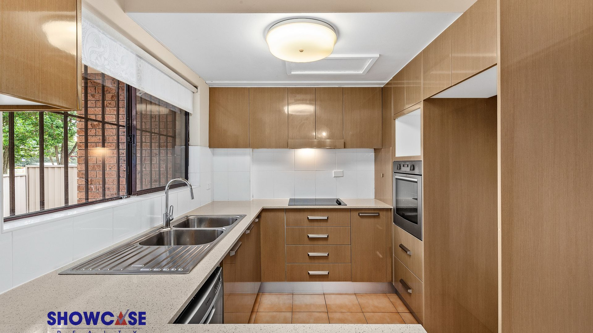 13/2 Coleman Ave, Carlingford NSW 2118, Image 1