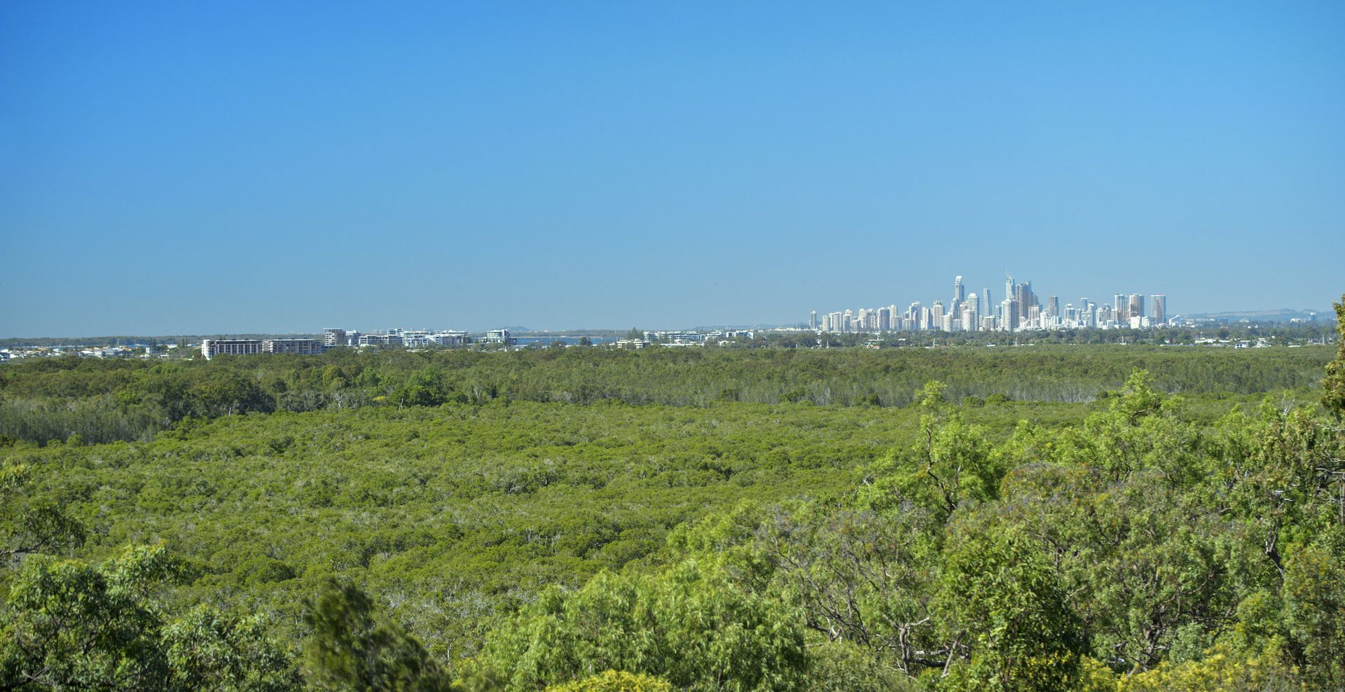 Lot 1473 Quest Terrace, Coomera Waters QLD 4209, Image 0