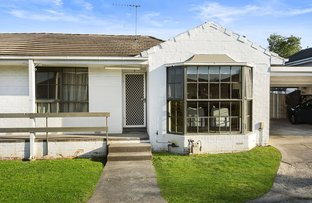 Picture of 3/6 Simpsons Road, Box Hill VIC 3128