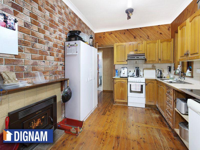 19 Edgar Street, Towradgi NSW 2518, Image 2