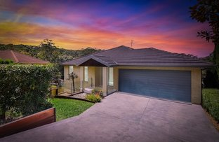 Picture of 66 Robinia Parade, Springfield NSW 2250