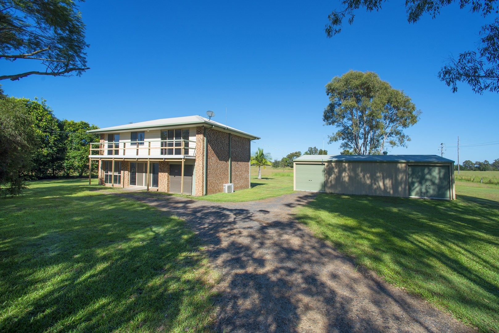 15 Williams Road, Woodburn NSW 2472, Image 0