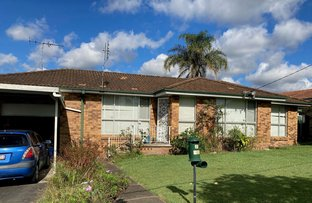 Picture of 58 Seaton Street, Maryland NSW 2287