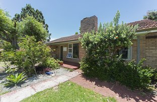 Picture of 2 Hertford Place, East Victoria Park WA 6101