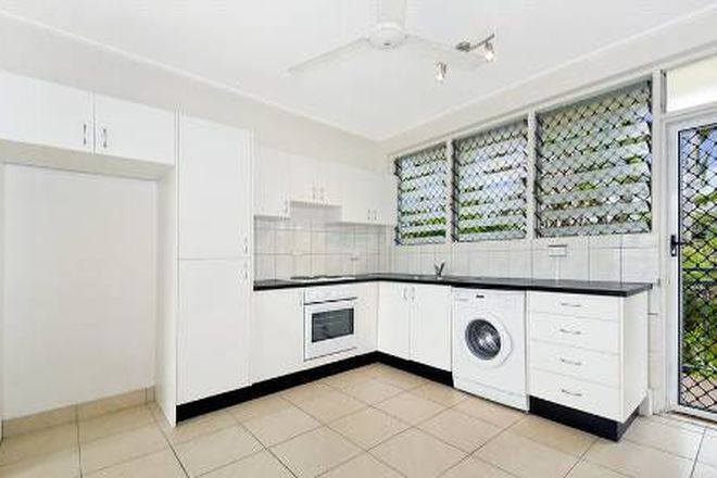 Picture of 5/5 Hinkler Crescent, FANNIE BAY NT 0820