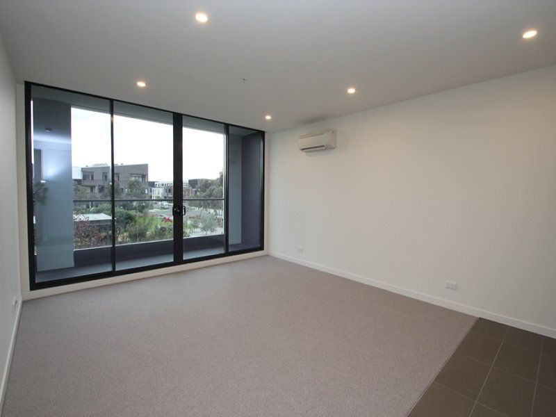 110/9 Hewitt Avenue, Footscray VIC 3011, Image 2
