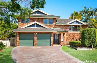 Picture of 7 Blue Wren Close, Green Point NSW 2251