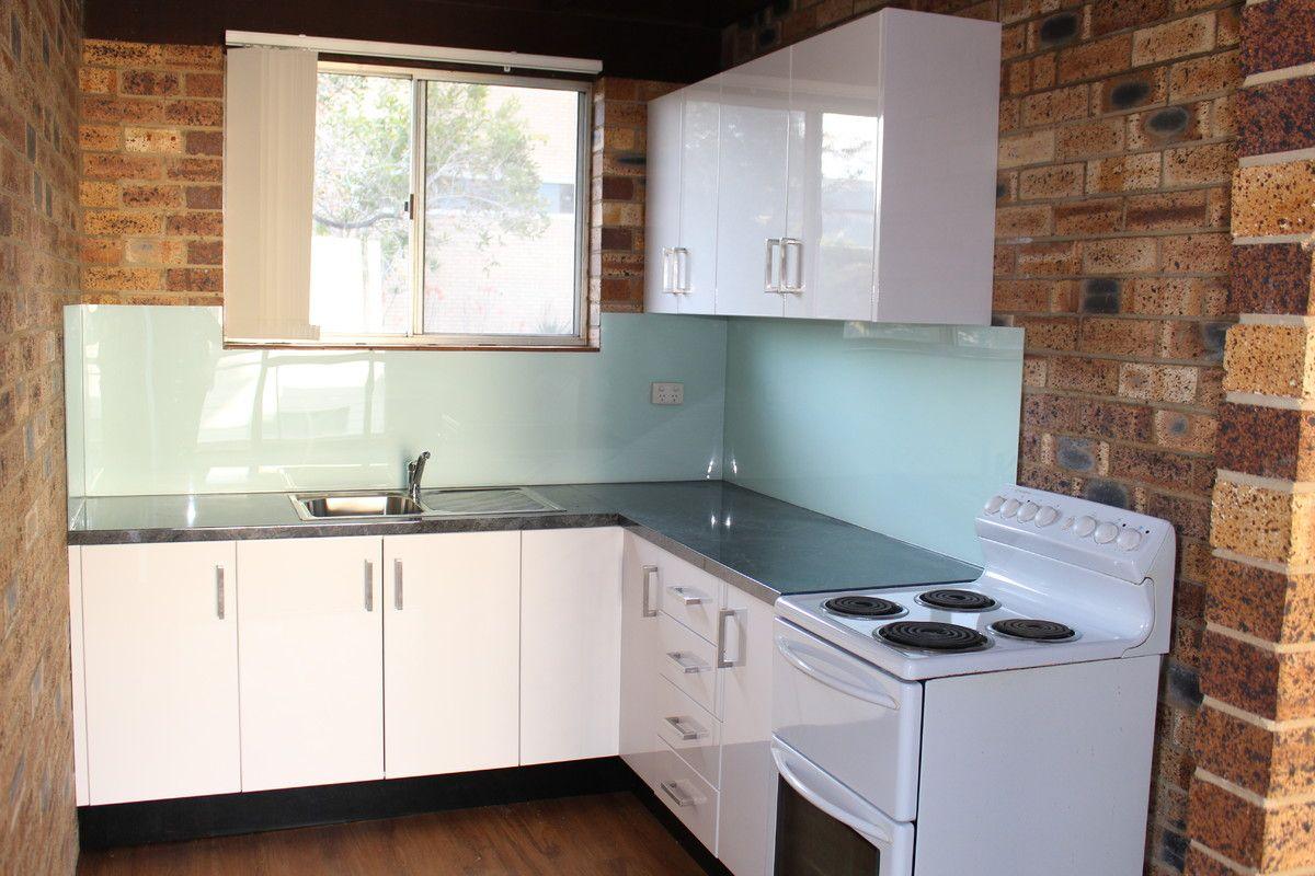 3/63 Payne Street, Indooroopilly QLD 4068, Image 1