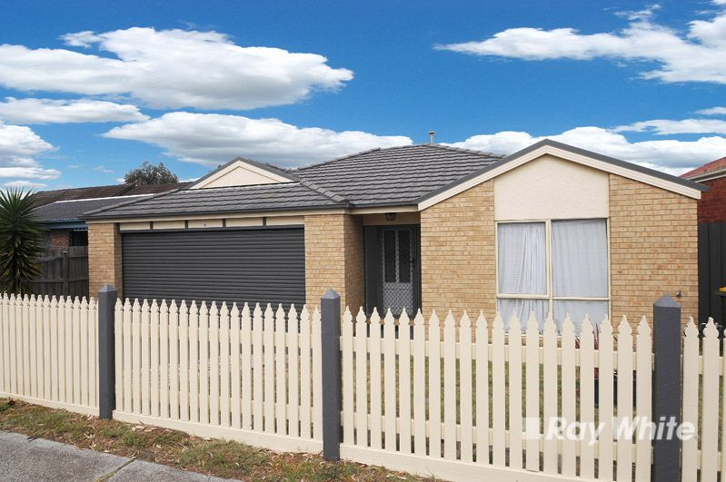 150B Hall Road, Carrum Downs VIC 3201, Image 0