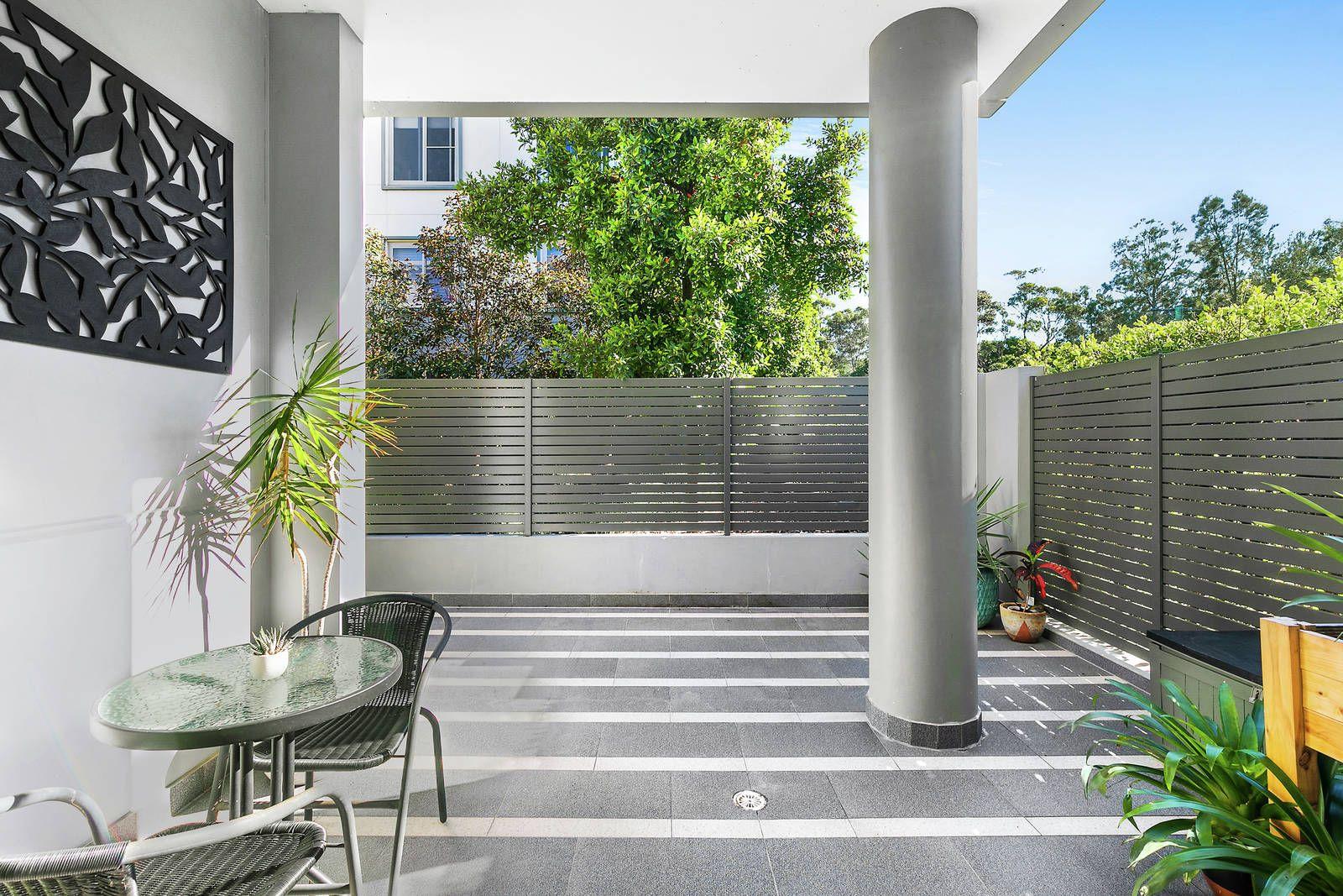 20/3 Mallard  Lane, Warriewood NSW 2102, Image 1