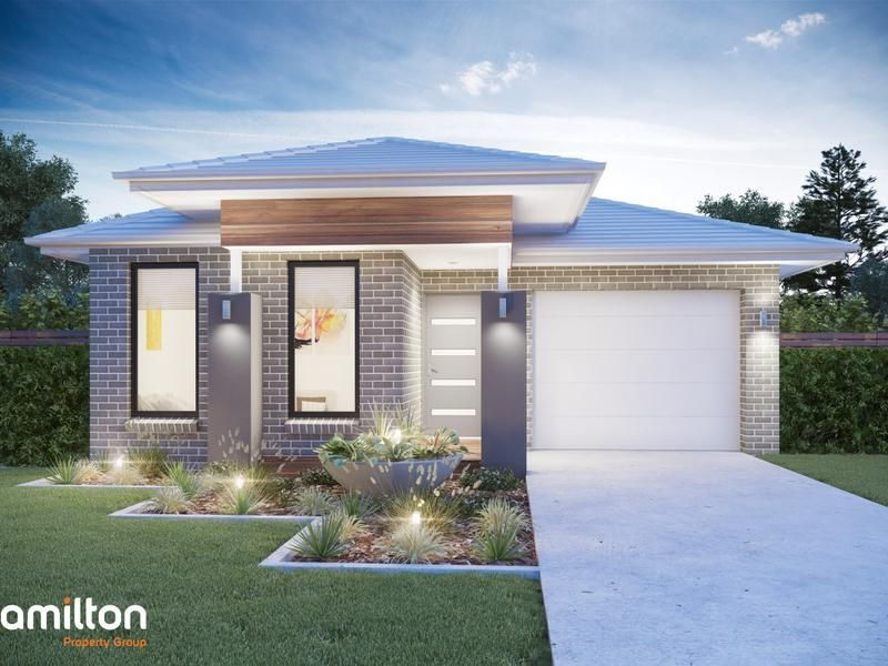 2121 Hampstead Street, Melton South VIC 3338, Image 0