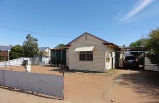Picture of 112 Knox St, Broken Hill NSW 2880